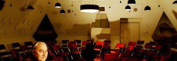 Audium IX Premiere